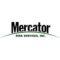 Mercator Risk Services