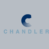 Chandler Insurance Management