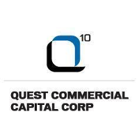 Quest Commercial Capital