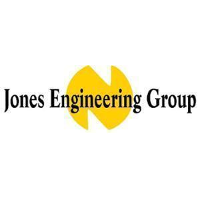 Jones Engineering Defined Contribution Pension Scheme