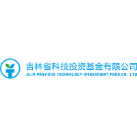 Jilin Province Technology Investment Fund
