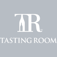 Tasting Room (Acquired)