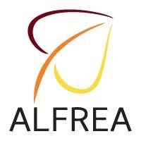Alfrea Wellness