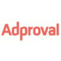 Adproval