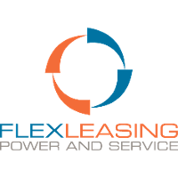 Flex Leasing Power & Service