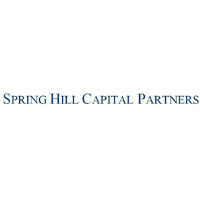 Springhill Capital Partners