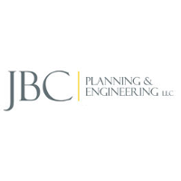 Jbc Planning And Engineering