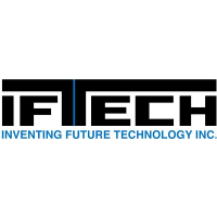 IFTech Inventing Future Technology