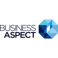 Business Aspect Group