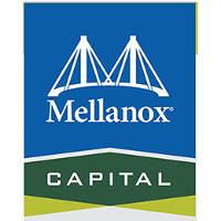 Mellanox Capital