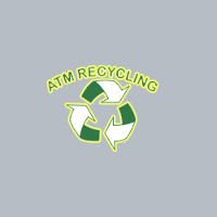 ATM Recycling