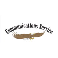 Communications Service Wisconsin