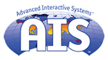 Advanced Interactive Systems