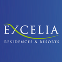 Excelia Residences and Resorts