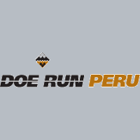 Doe Run Perú?uq=3Oe4kK1Z