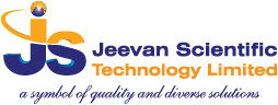 Jeevan Scientific Technology
