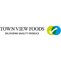 Townview Foods
