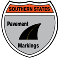 Southern States Pavement Markings