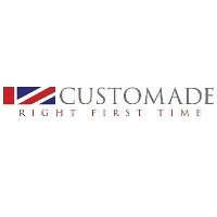 Customade (UK)