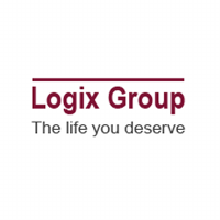 Logix Group?uq=w9if130k