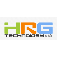 Shanghai Hot Solution Information Technology