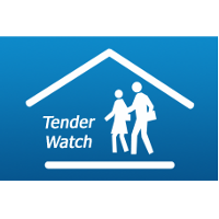 Tender Watch?uq=PEM9b6PF
