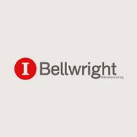 Bellwright Manufacturing