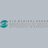 MSS Medical Set Service?uq=3Oe4kK1Z