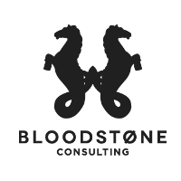 Bloodstone Capital