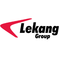 Lekang Group