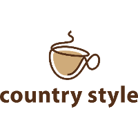 Country Style Food Services