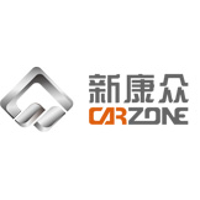 Carzone (Autoparts Platform Software)