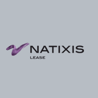 Natixis Lease