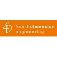Fourth Dimension Engineering