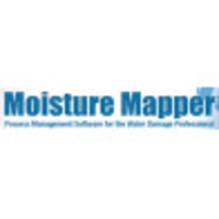 Moisture Mapper International