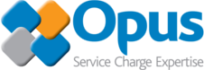Opus Information Technology
