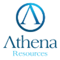 Athena Resources