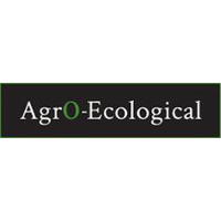 Agro-Ecological Investment Management