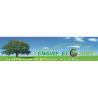 Engine Ecology Ocenia