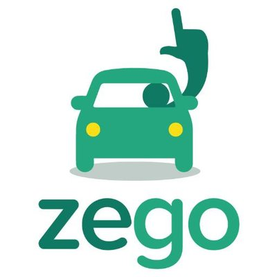 Zego (Application)
