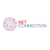 NETconnection Systems