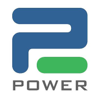 P2 Power Solutions
