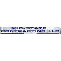 Mid-State Contracting