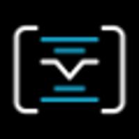 Autoflight Logic Company Profile: Acquisition & Investors