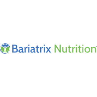 Bariatrix Nutrition