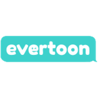 Evertoon