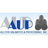Alloys Unlimited & Processing
