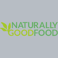 Naturally Good Food?uq=oeHSfu7P