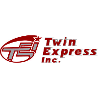 Twin Express