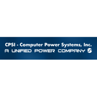 Computer Power Systems